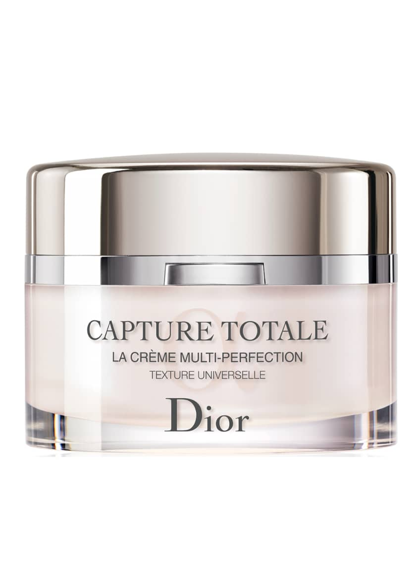 Dior Capture Totale Multi-Perfection Cr�me Universal Texture, 2.0