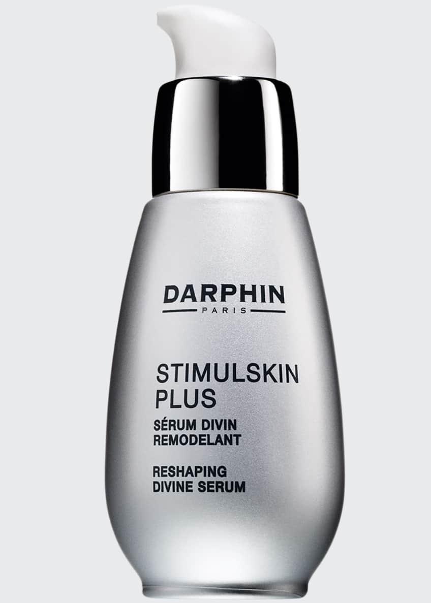 Darphin STIMULSKIN PLUS Reshaping Divine Serum, 30 mL