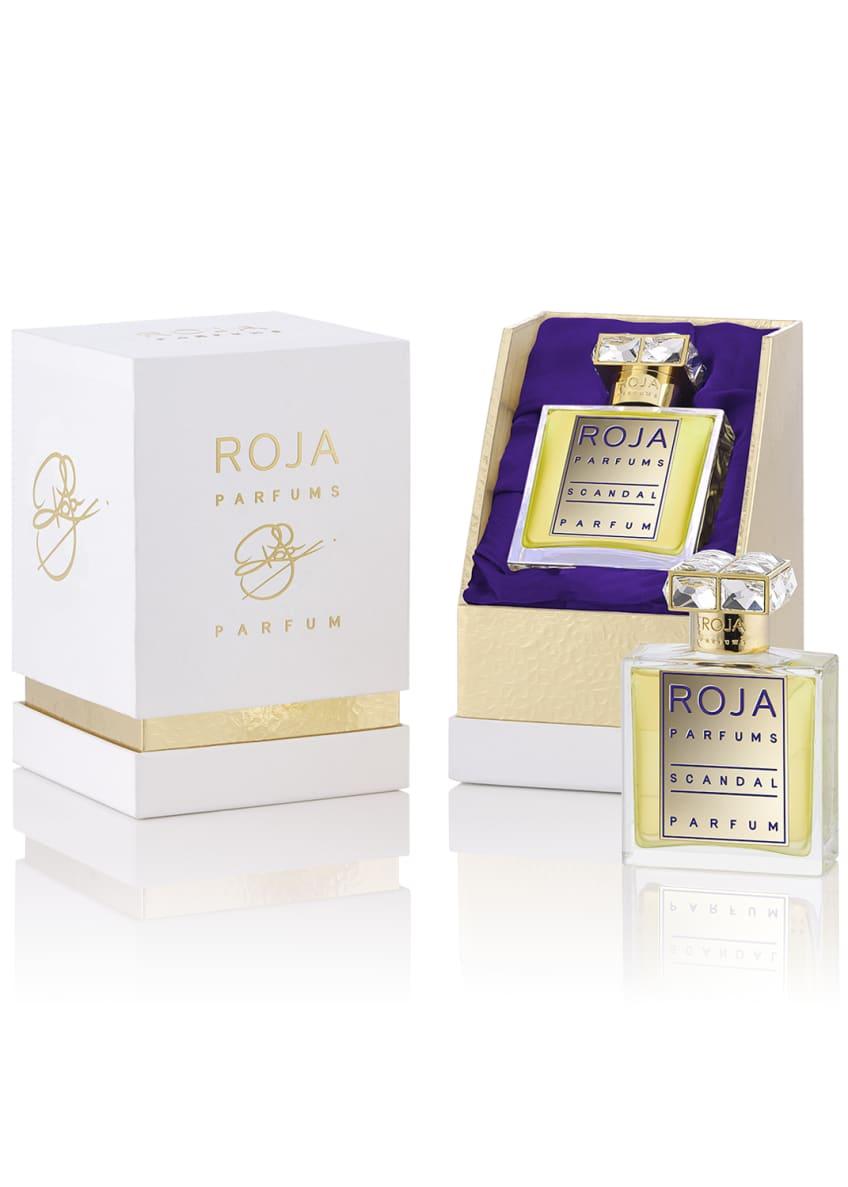 Roja Parfums Scandal Parfum Pour Femme, 1.7 oz./ 50 mL - Bergdorf Goodman