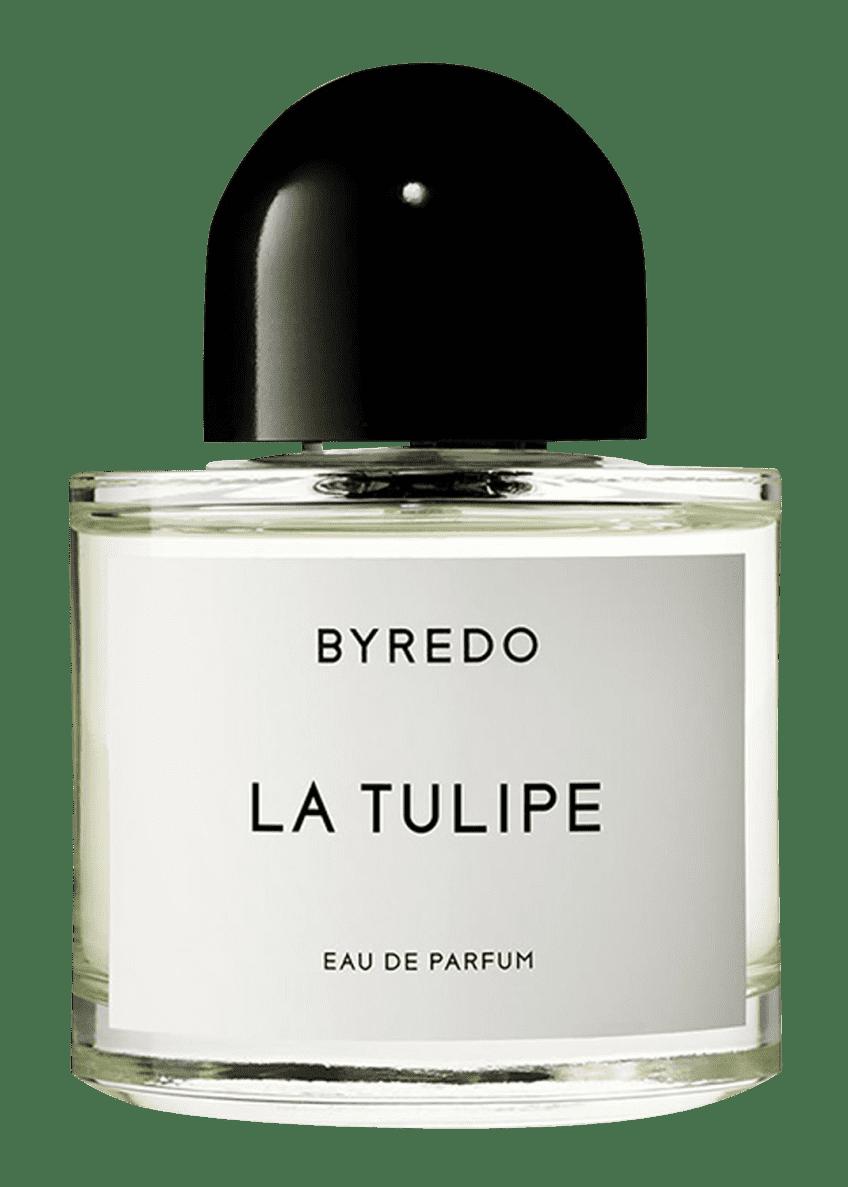 Byredo La Tulipe Eau de Parfum, 3.4 oz./ 100 mL - Bergdorf Goodman