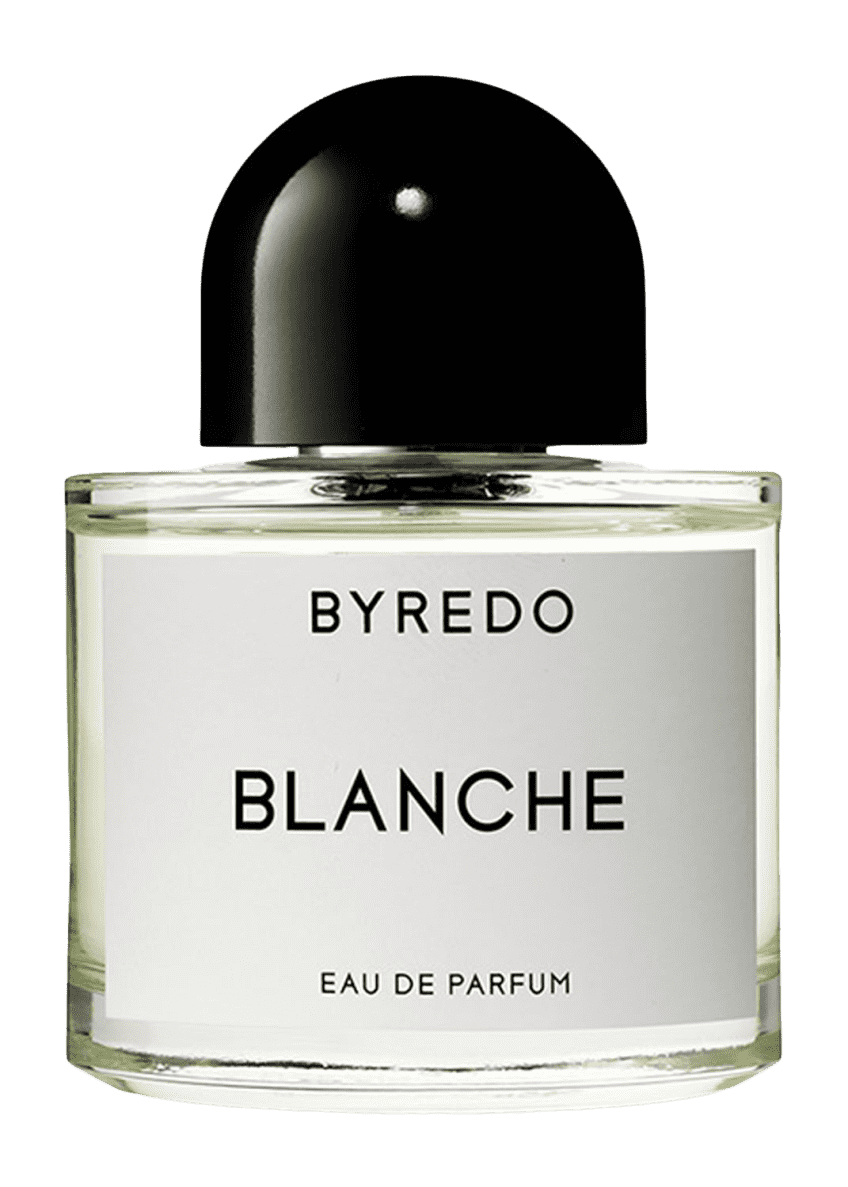Byredo Blanche Eau de Parfum, 3.4 oz./ 100 mL - Bergdorf Goodman