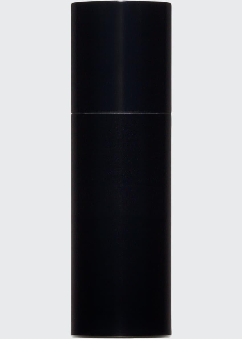 Frederic Malle Signature Travel Case - Black - Bergdorf Goodman