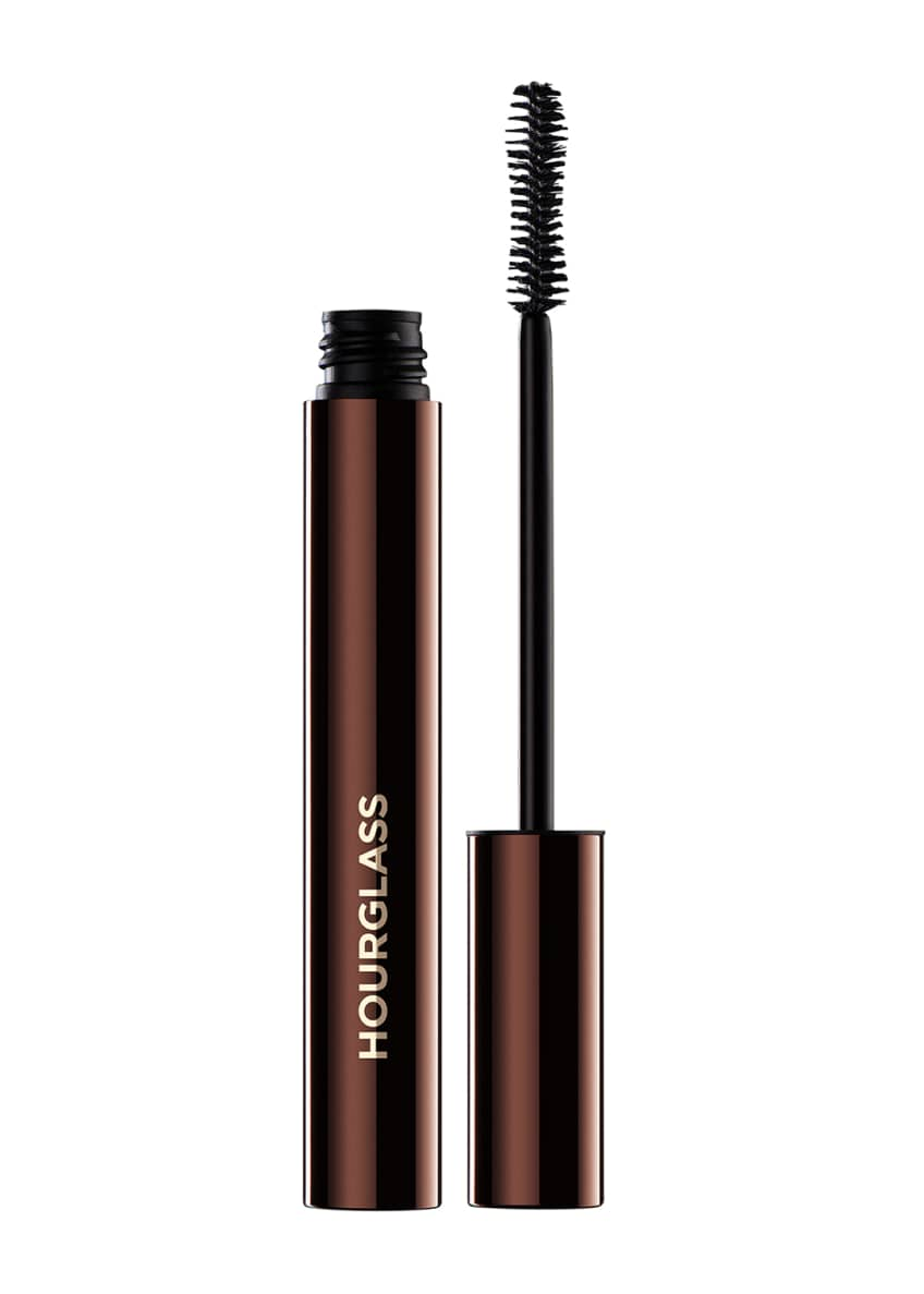 Hourglass Cosmetics Film Noir Full Spectrum Mascara, Onyx