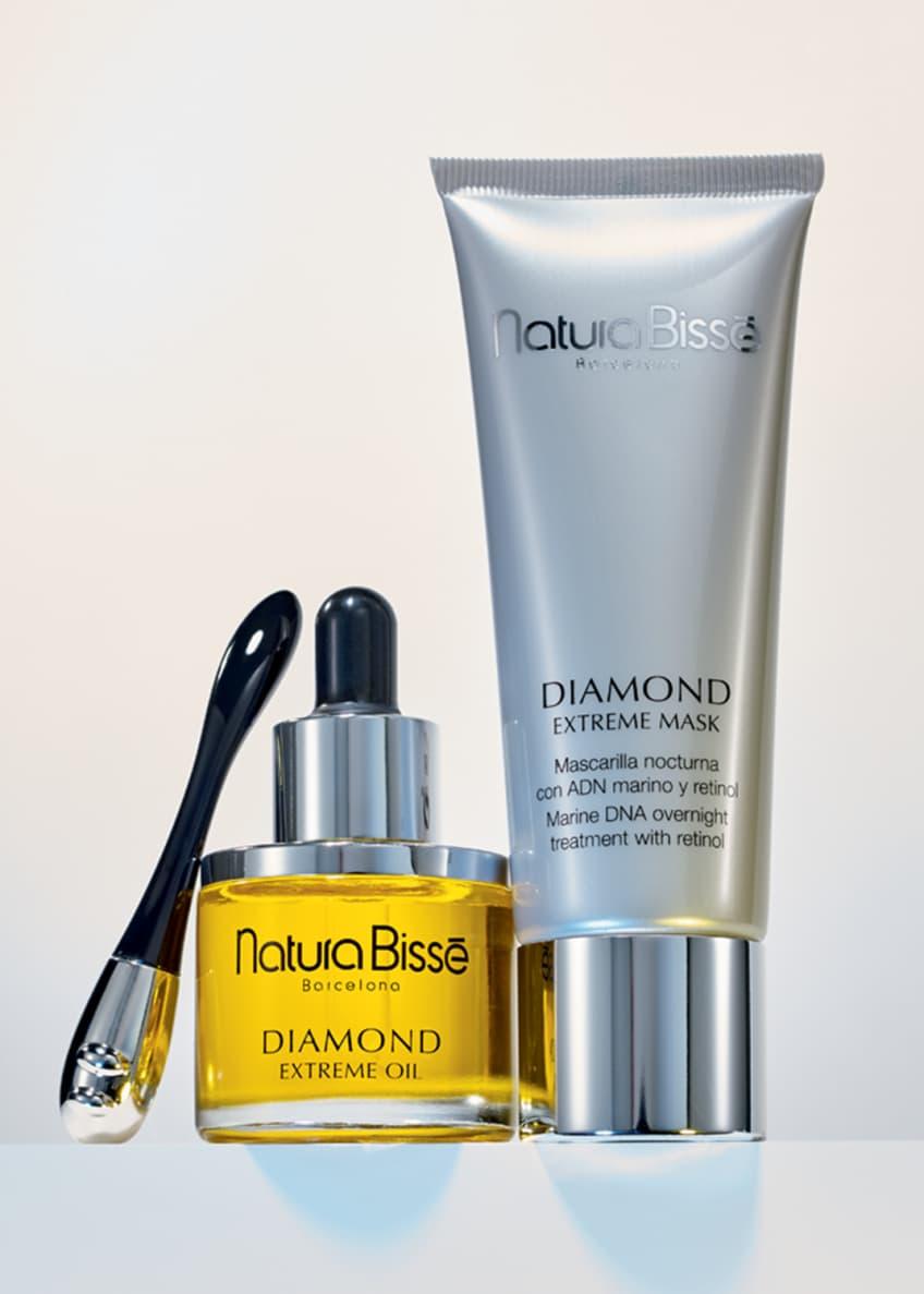 Natura Bisse Diamond Extreme Oil, 1.0 oz. - Bergdorf Goodman