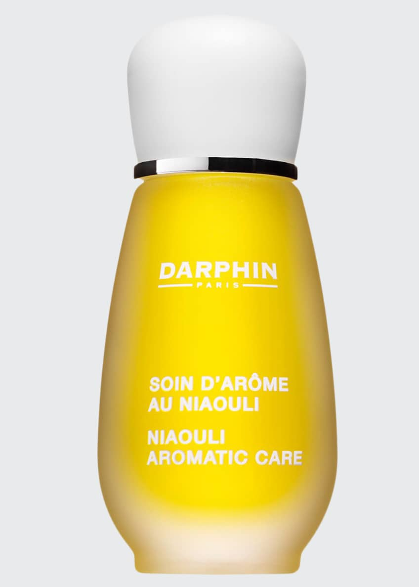 Darphin Niaouli Aromatic Care, 0.5 oz./ 15 mL
