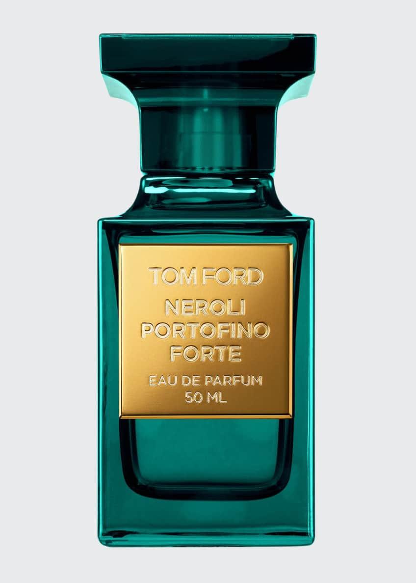 TOM FORD Neroli Portofino Forte Eau de Parfum,