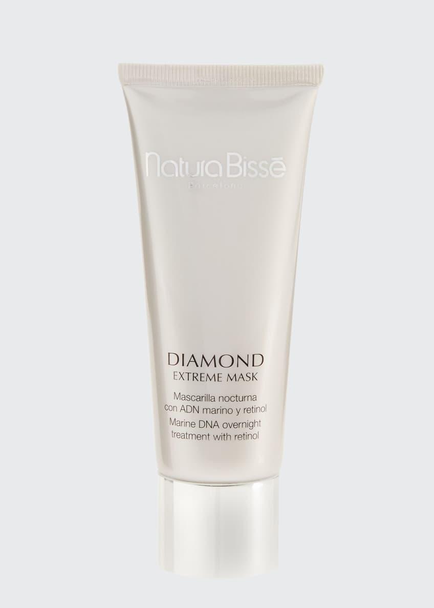 Natura Bisse Diamond Extreme Mask, 2.5 oz. - Bergdorf Goodman