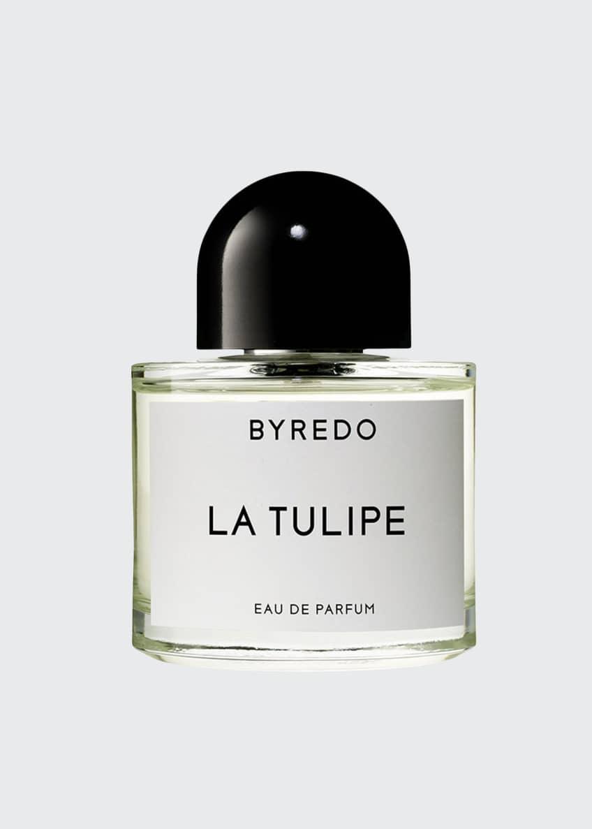 Byredo La Tulipe Eau de Parfum, 1.7 oz./ 50 mL - Bergdorf Goodman