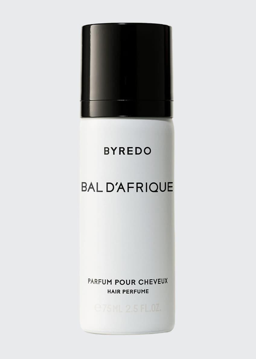Byredo Bal d'Afrique Hair Perfume, 2.5 oz./ 75 mL - Bergdorf Goodman