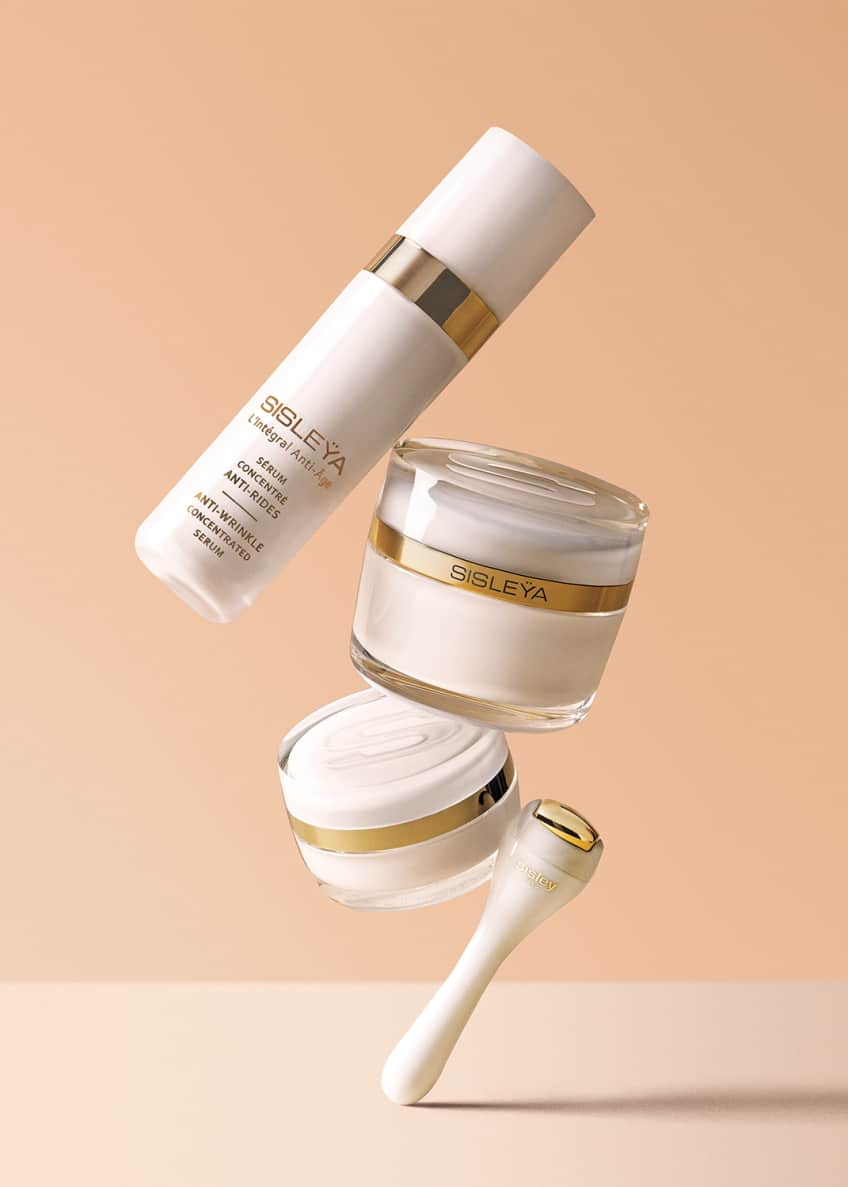 Sisley-Paris Sisleÿa L'Integral Anti-Age Cream, 1.6 oz. - Bergdorf Goodman