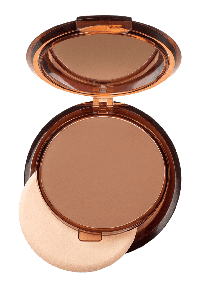 Image 1 of 1: Compact Foundation SPF 50 #3