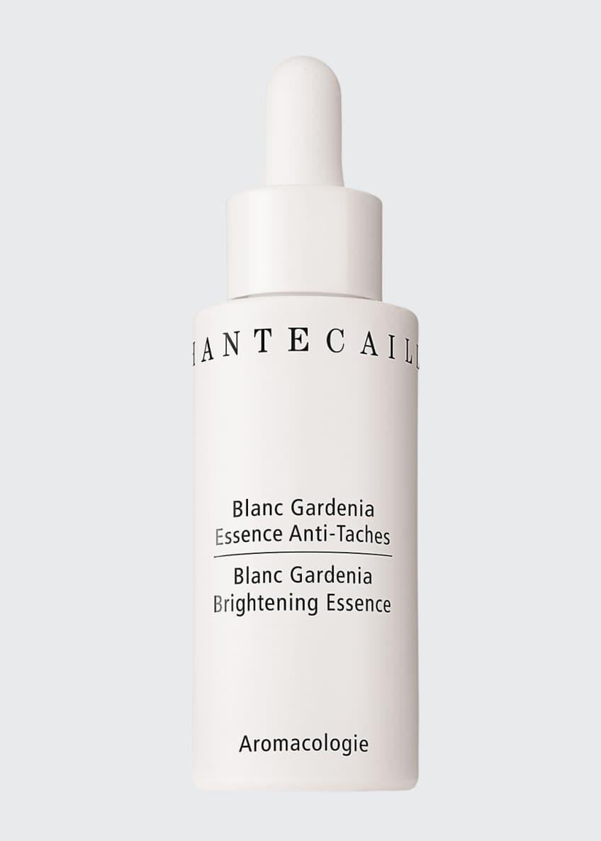 Chantecaille Blanc Gardenia Brightening Essence, 1.0 oz./ 30