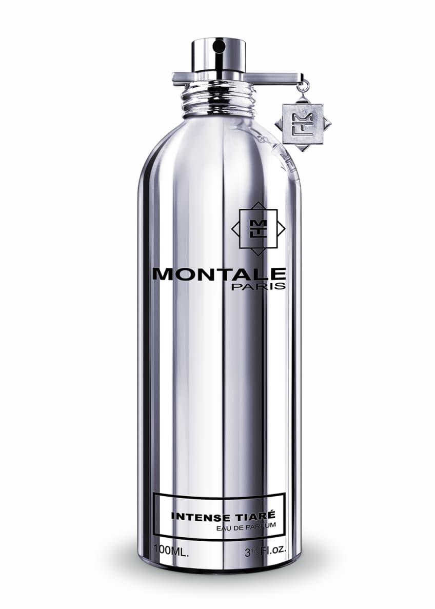 Montale Intense Tiaré Eau de Parfum, 3.4 oz./