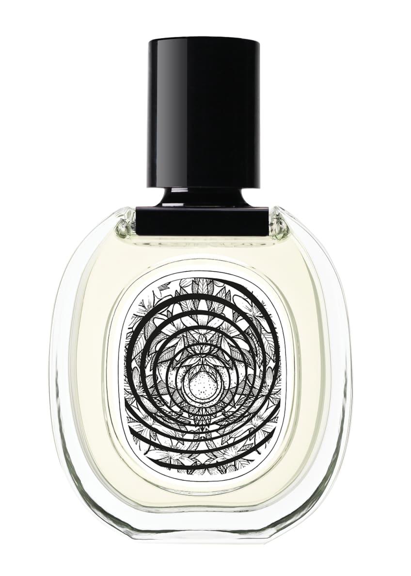 Diptyque Eau des Sens Eau de Toilette, 3.4 oz./ 100 mL - Bergdorf Goodman