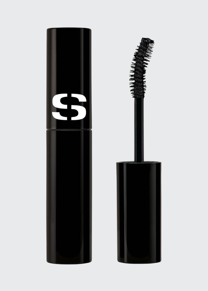 Sisley-Paris So Curl Mascara - Bergdorf Goodman