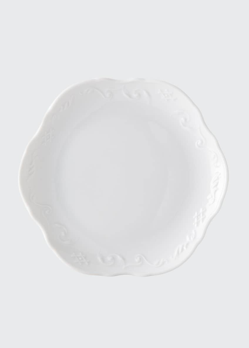 Image 1 of 1: Simply Anna Bread & Butter Plate