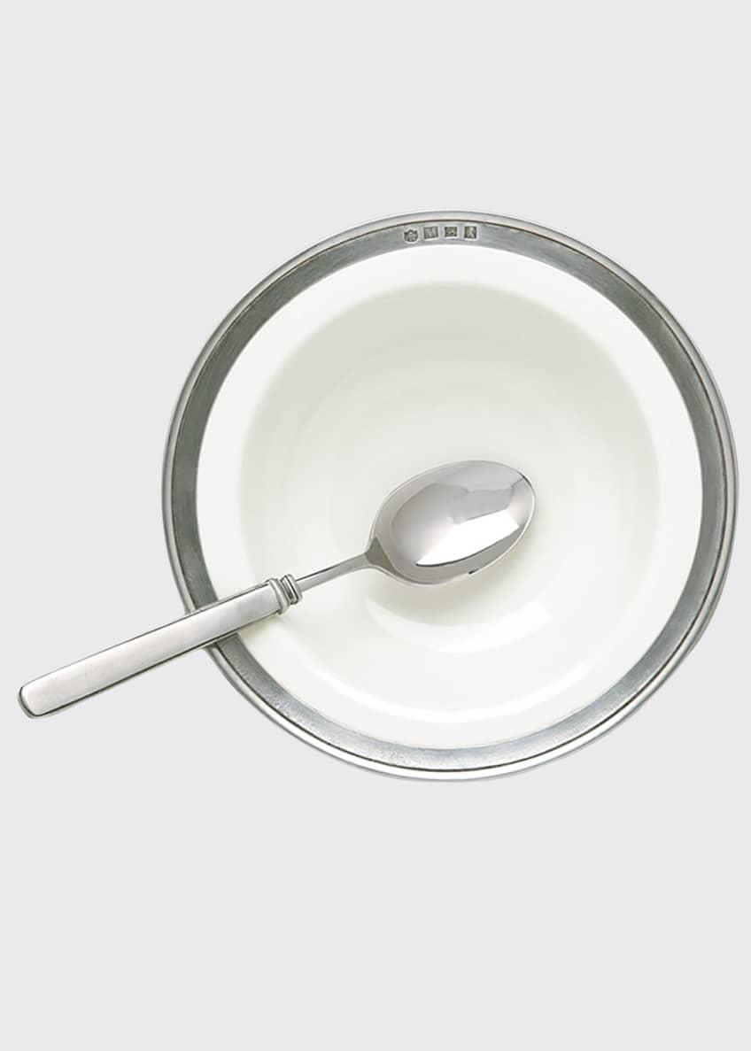 Match Convivio Cereal Bowl