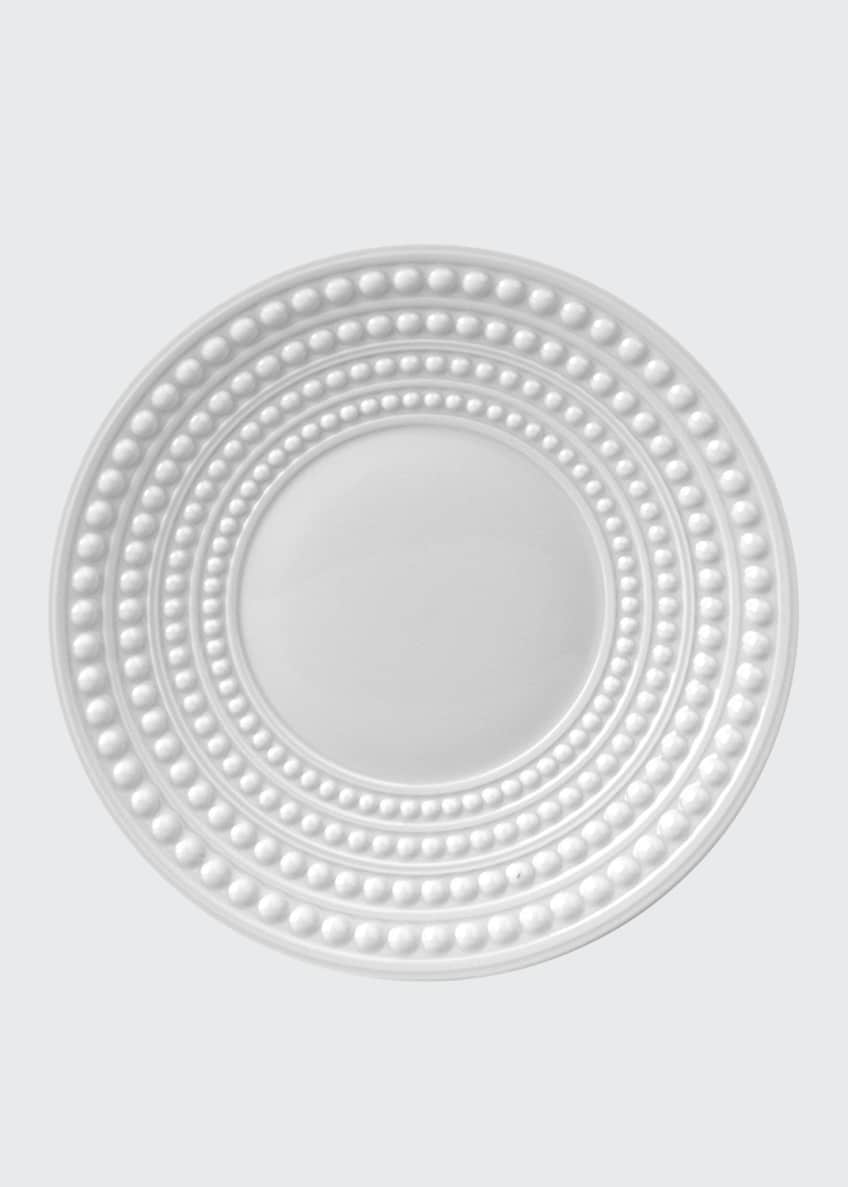 Image 1 of 1: Perlee Saucer