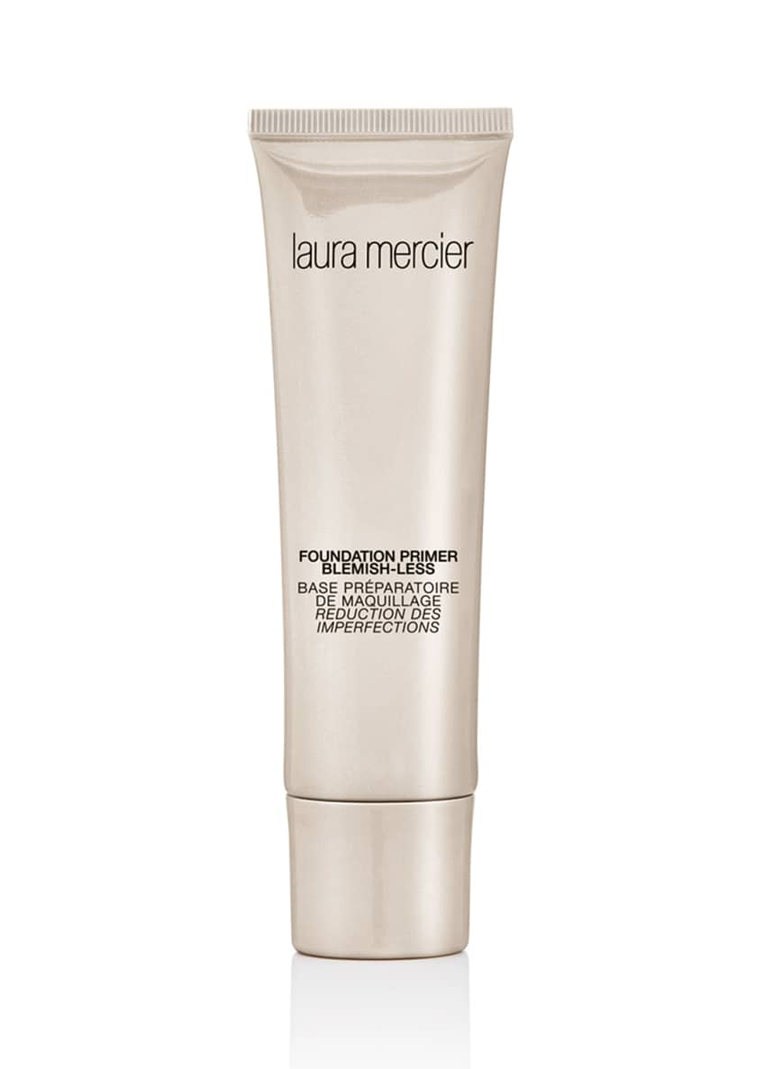 Laura Mercier Foundation Primer - Blemish-less, 1.7 oz.