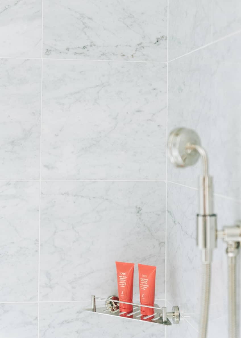 Oribe Bright Blonde Conditioner, Travel Size 1.7 oz. - Bergdorf Goodman