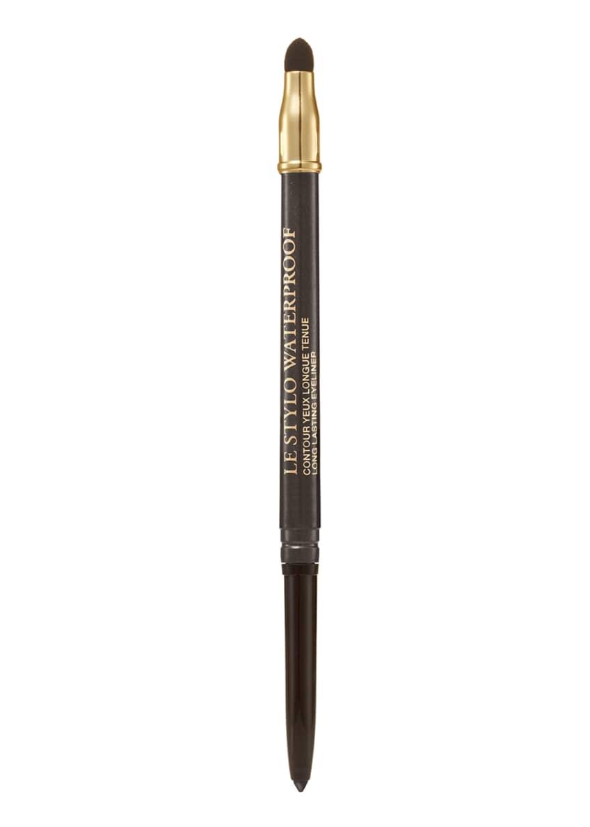 Lancome Le Stylo Waterproof Long-Lasting Eyeliner - Bergdorf Goodman