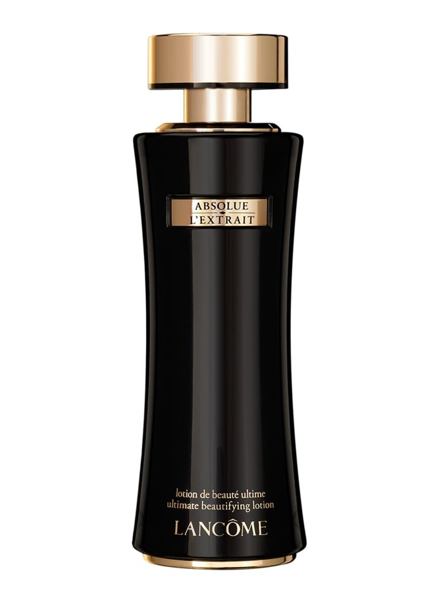 Lancome Absolue L'Extrait Mist, 5 oz. - Bergdorf Goodman