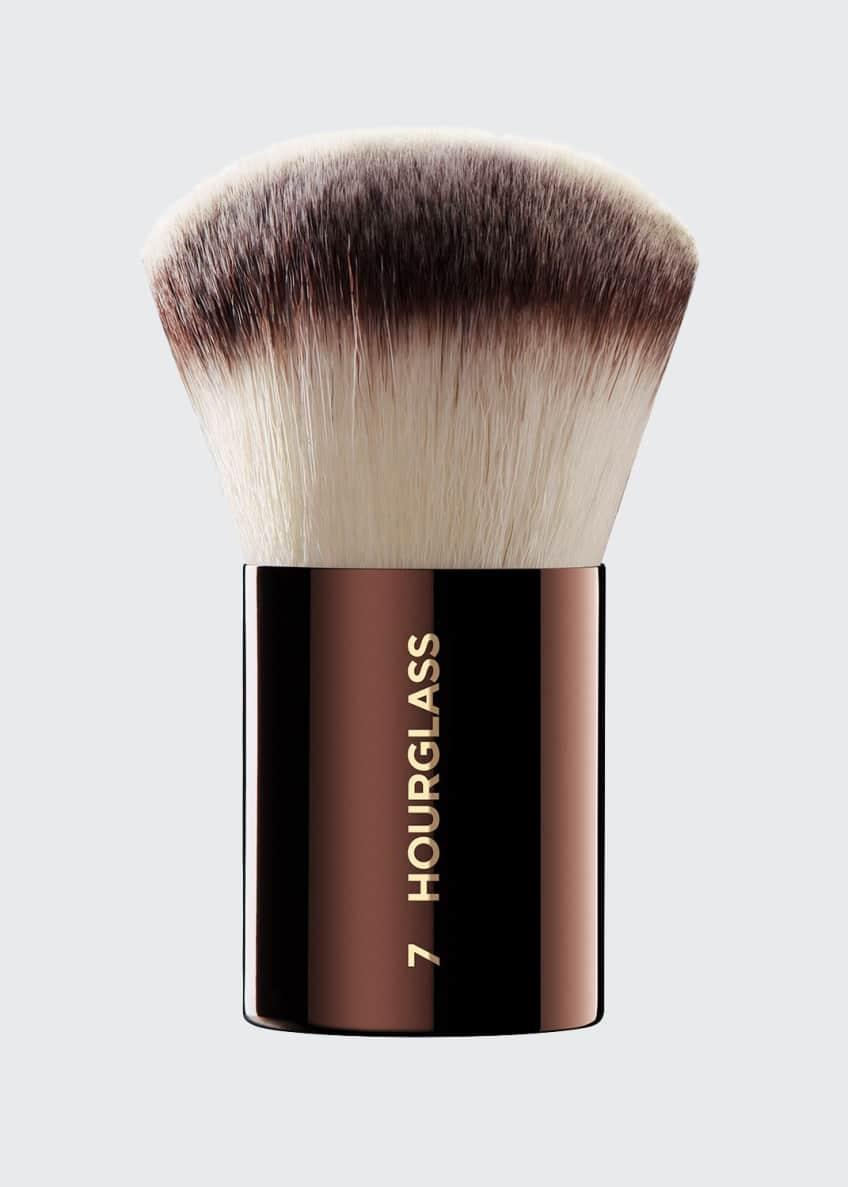 Hourglass Cosmetics No. 7 Kabuki Brush - Bergdorf Goodman