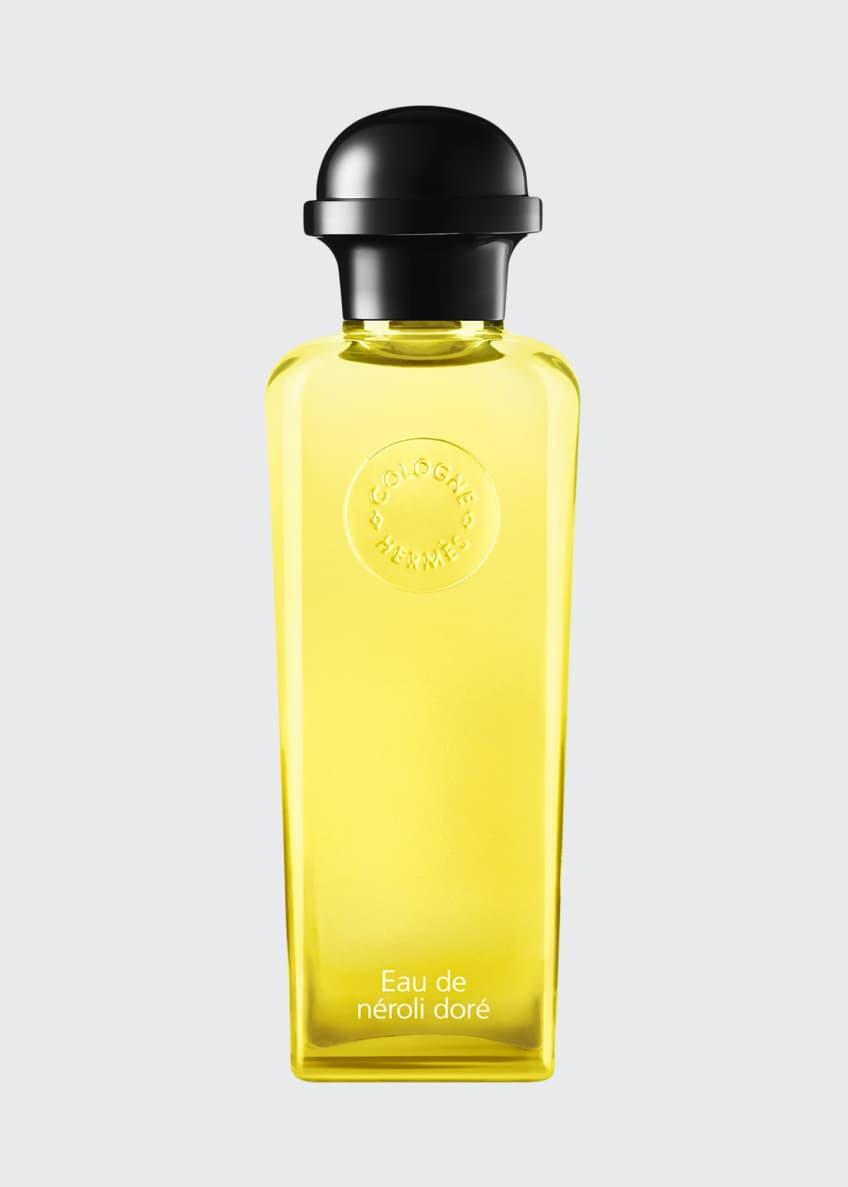 Hermès Eau de néroli doré Eau de Cologne Spray, 6.8 oz. - Bergdorf Goodman