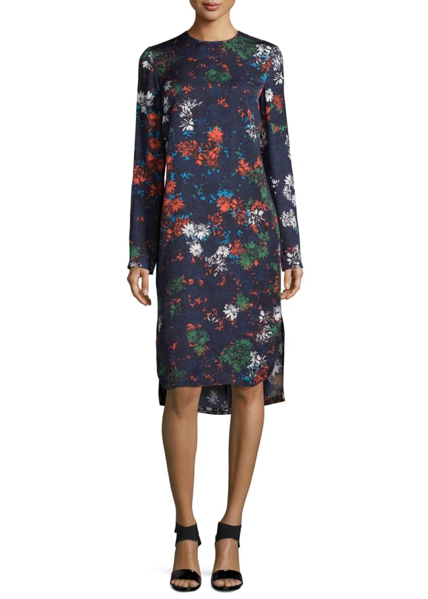Cedric Charlier Vest & Dress & Matching Items