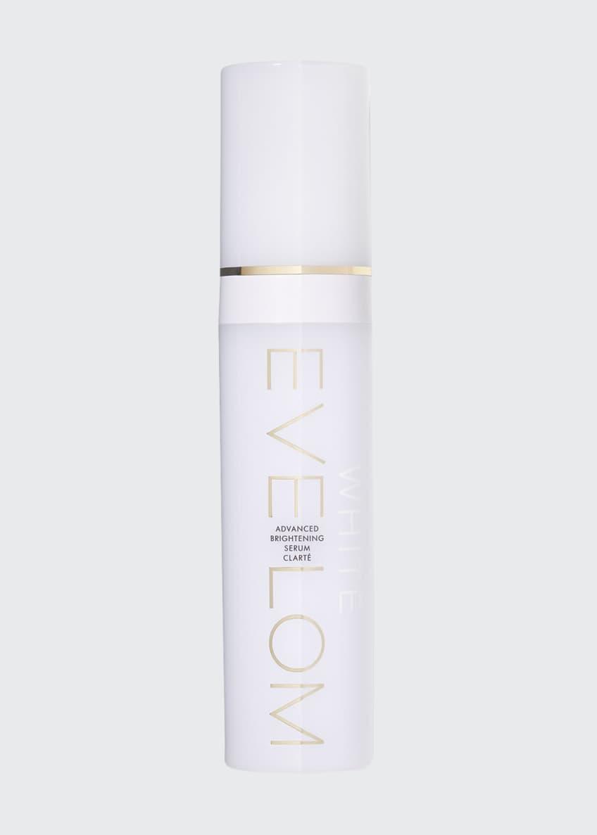 Eve Lom White Advanced Brightening Serum, 1.0 oz.