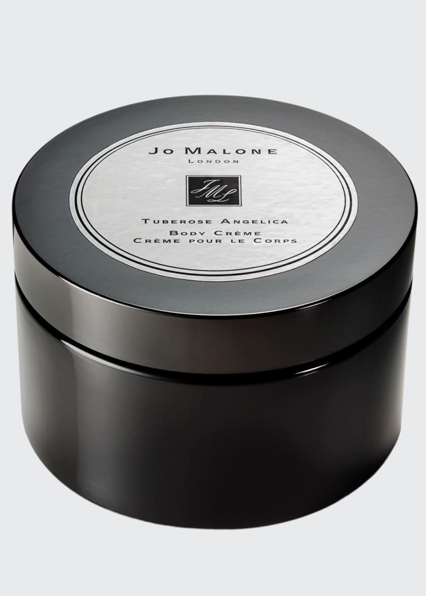 Jo Malone London Tuberose Angelica Cologne Intense Body Crème, 5.9 oz./ 175 mL - Bergdorf Goodman