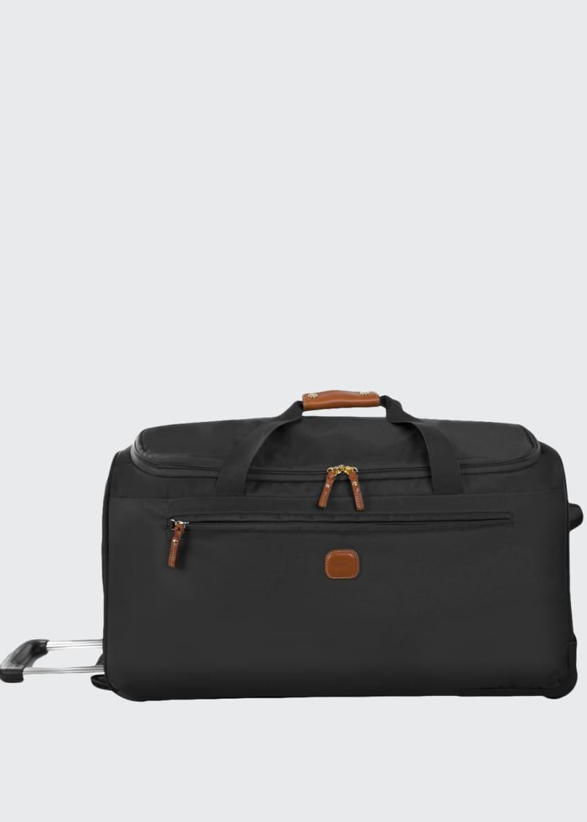 Bric's Black X-Bag 28