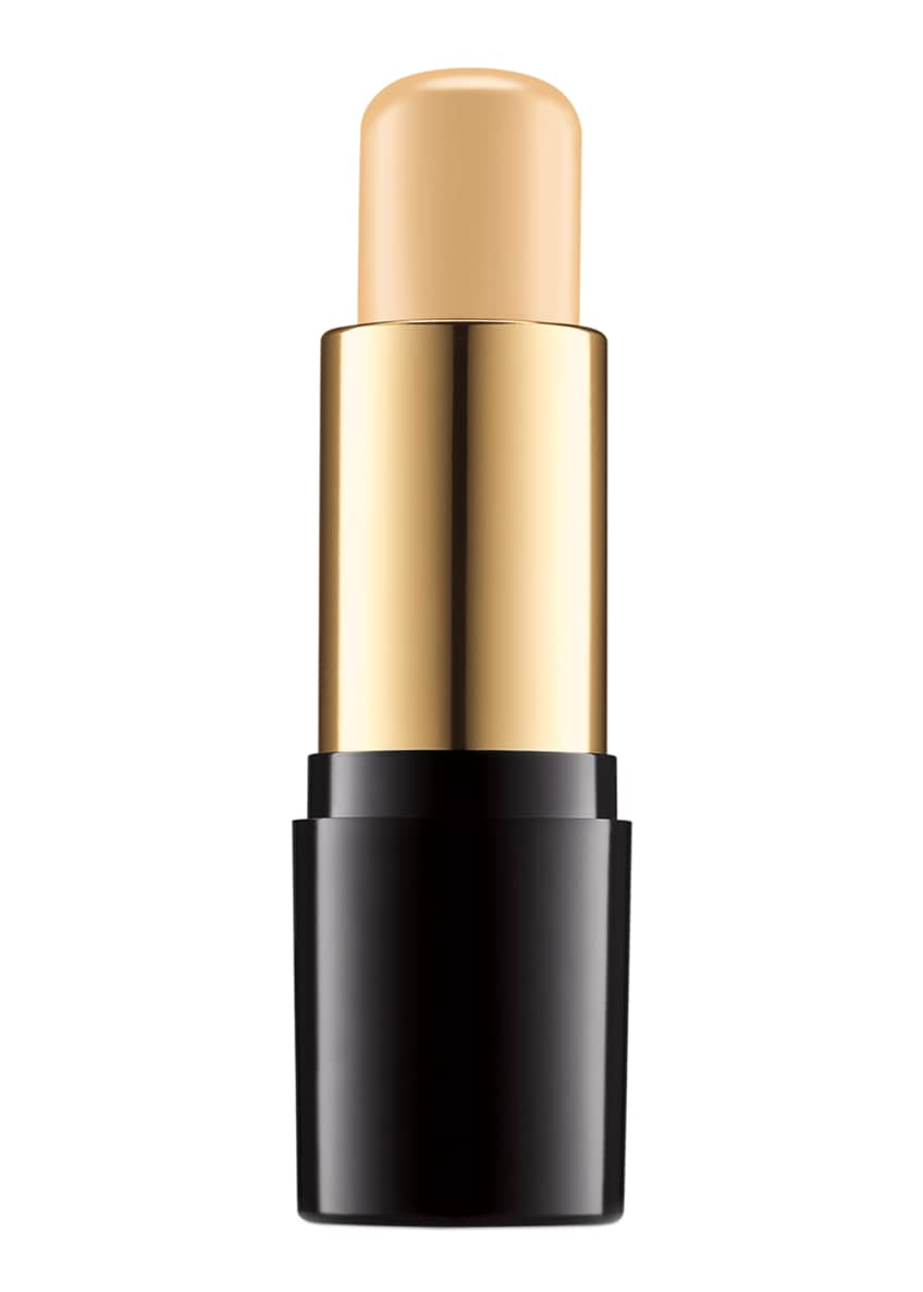 Lancome Teint Idole Ultra Longwear Foundation Stick SPF 21 - Bergdorf Goodman