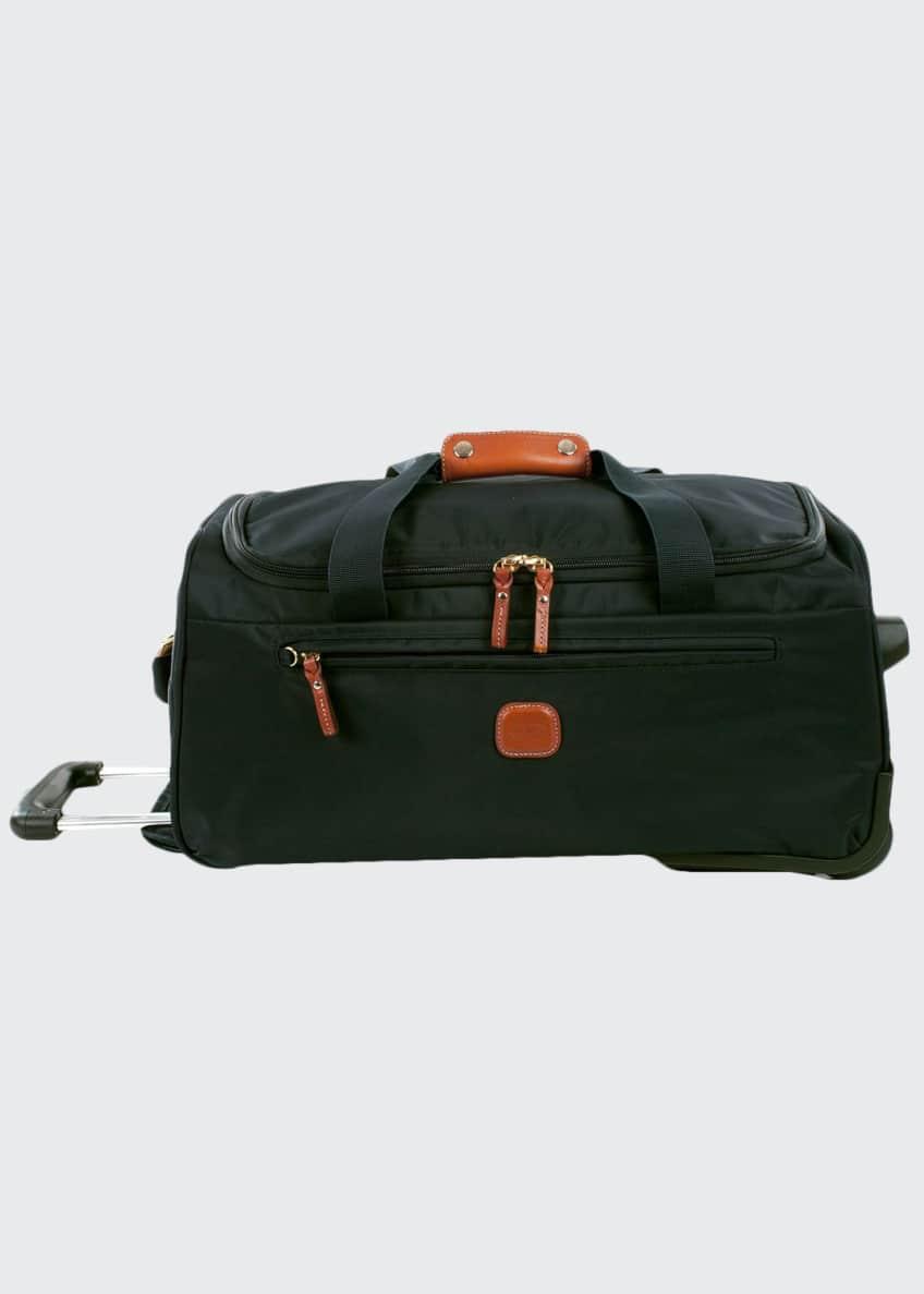 Bric's Olive X-Bag 21