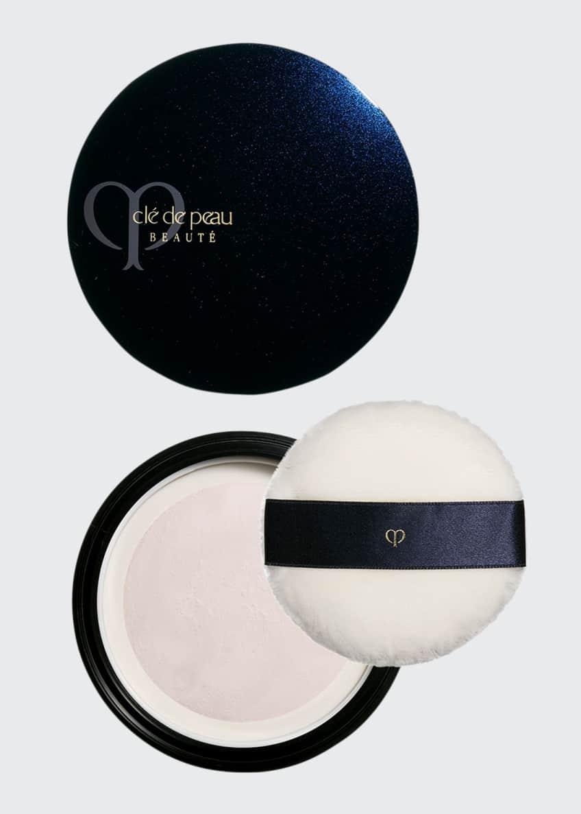 Translucent Loose Powder Puff and Powder & Matching Items - Bergdorf Goodman