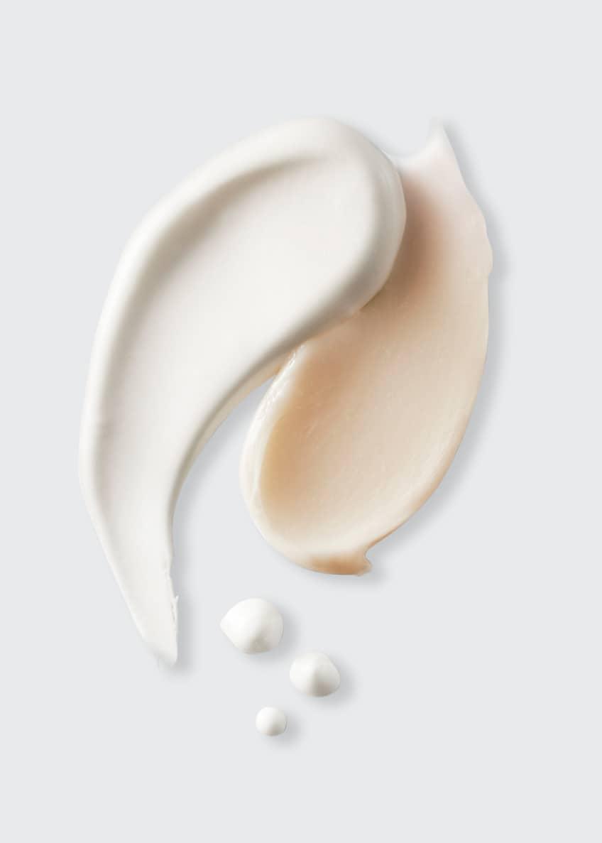 Cle de Peau Beaute 4.2 oz. Softening Cleansing Foam - Bergdorf Goodman