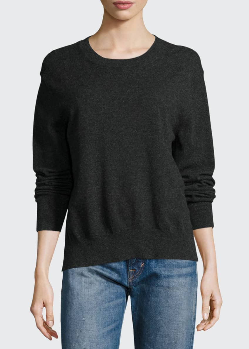 Vince Sweater & Jeans & Matching Items