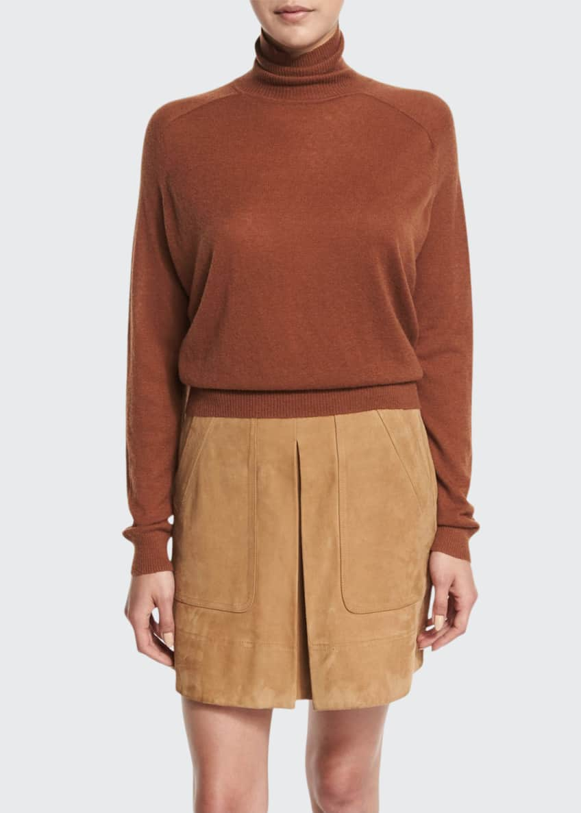Vince Sweater & Skirt & Matching Items