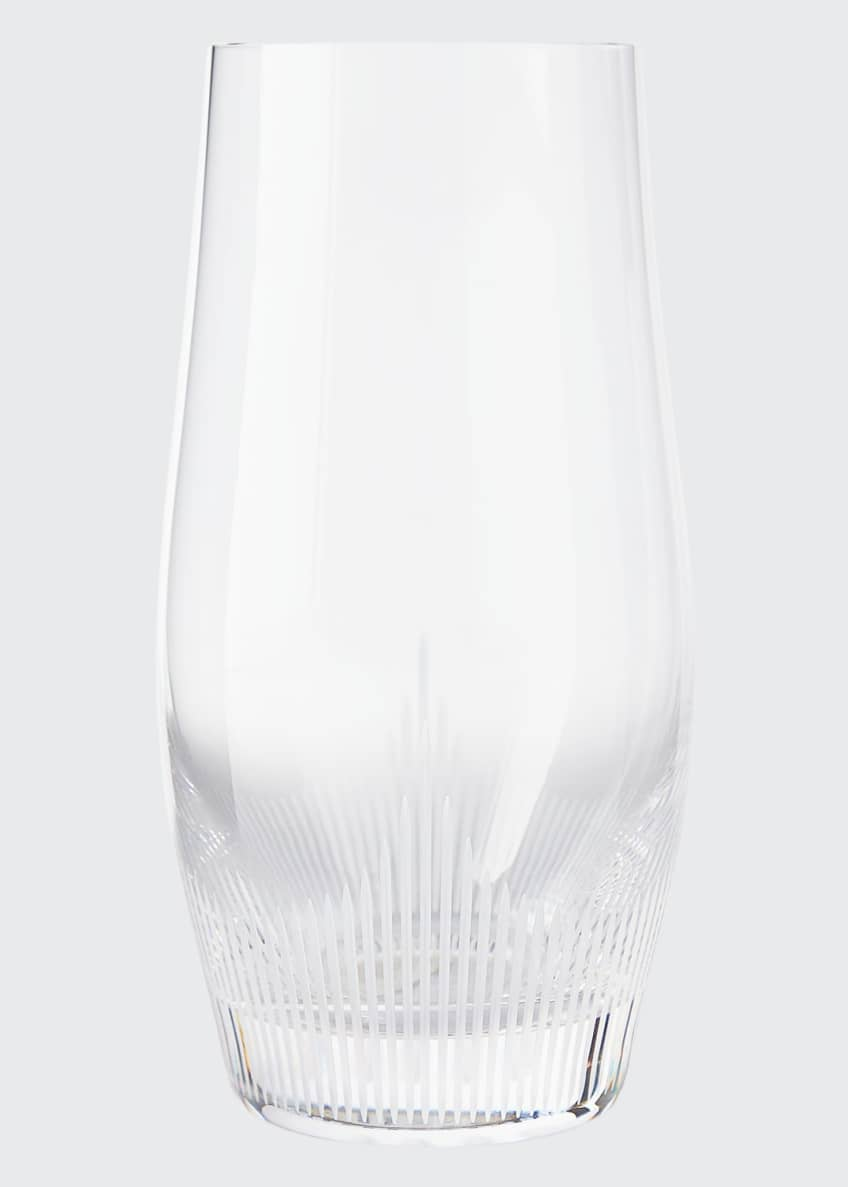 Image 1 of 1: 100 Points Long Drink Tumbler