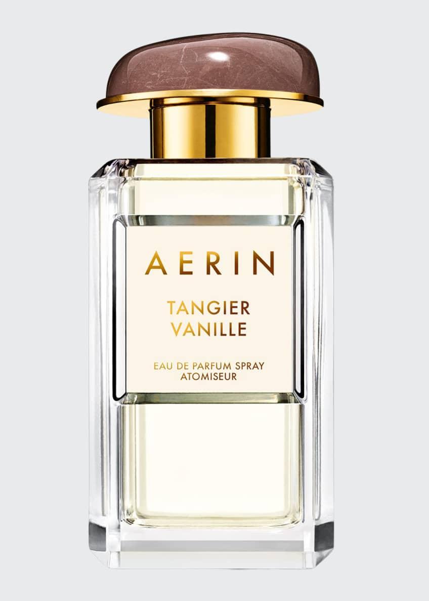 AERIN Tangier Vanille Eau de Parfum, 3.4 oz.