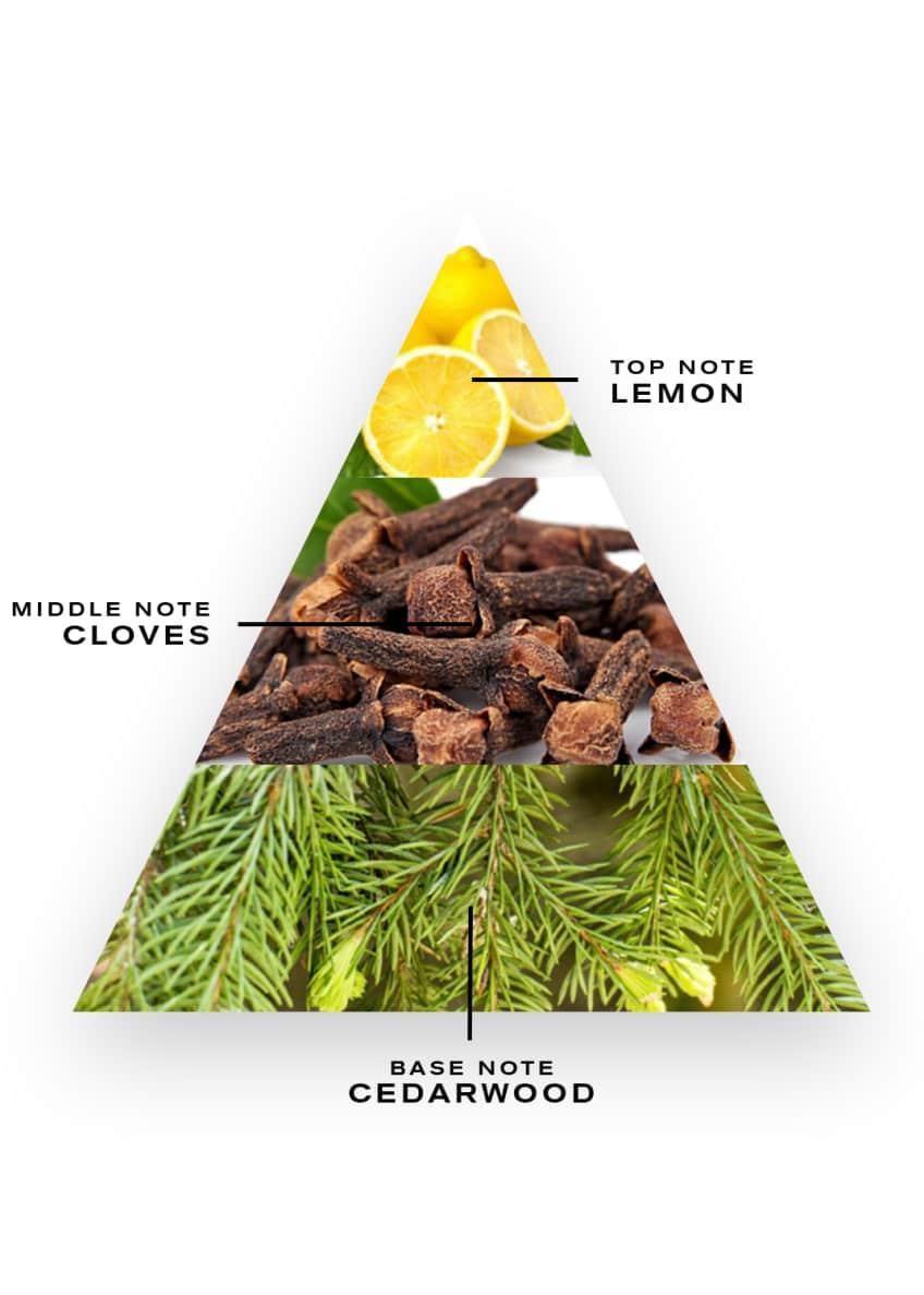 CREED Spice and Wood, 2.5 oz./ 75 mL - Bergdorf Goodman