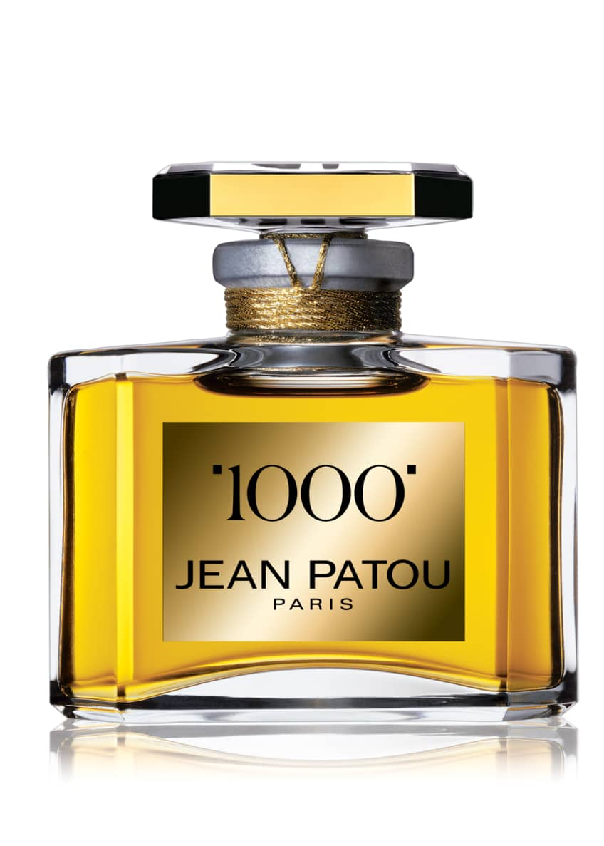 Image 1 of 1: 1000 Parfum, 0.5 oz.