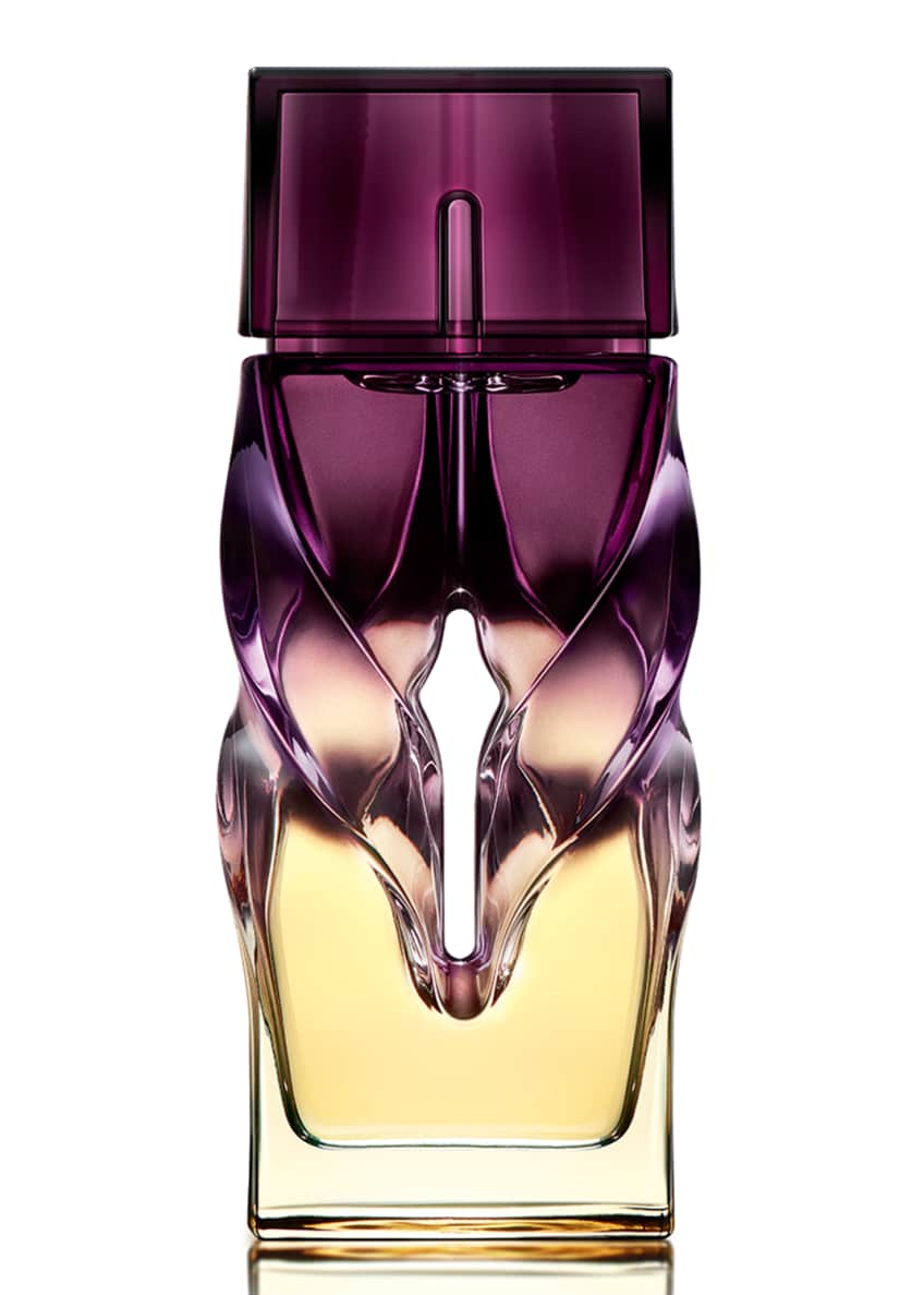 Image 1 of 5: Trouble in Heaven Parfum, 2.7 oz./ 80 mL