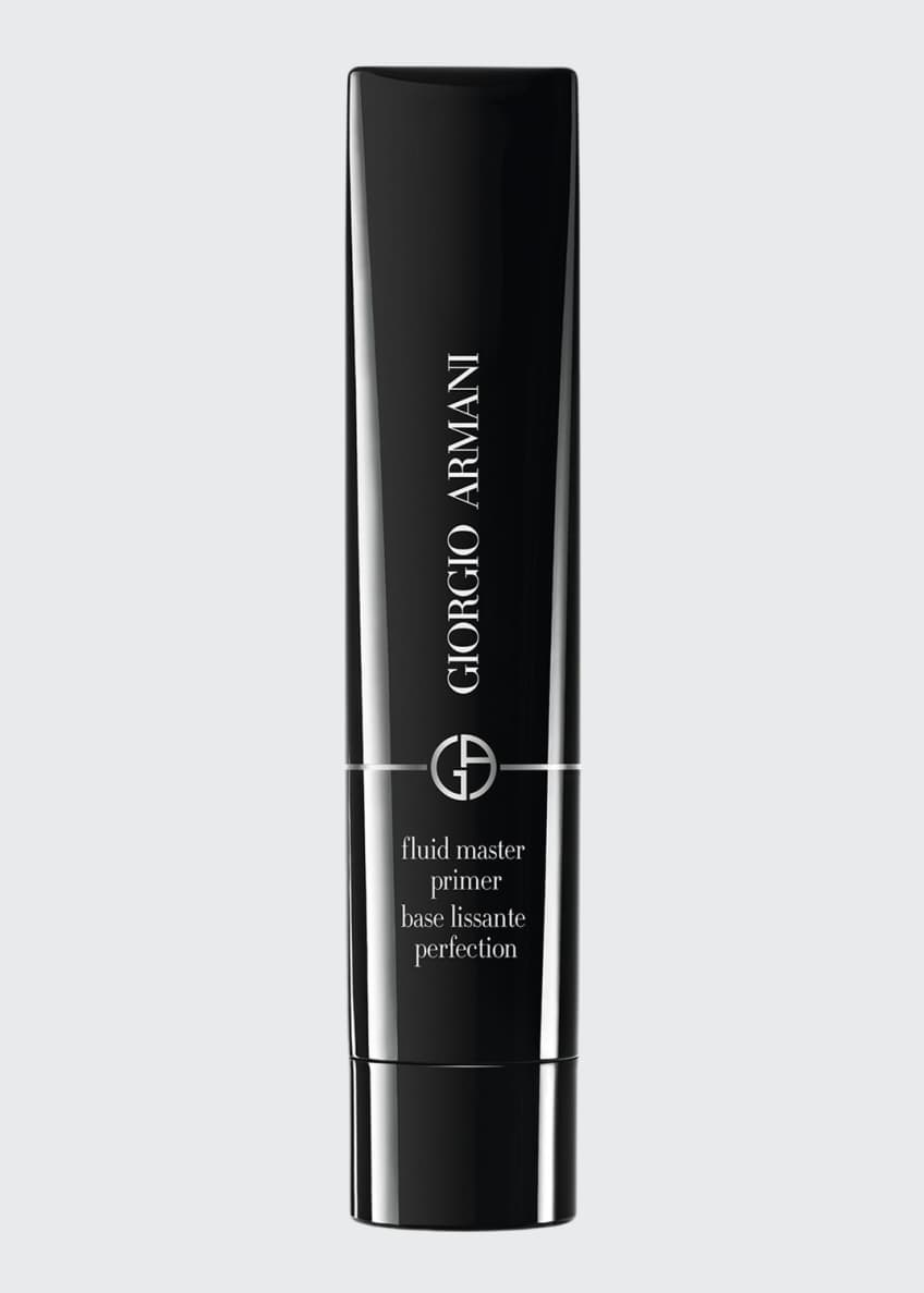 Image 1 of 1: Fluid Master Primer, 1.0 oz.