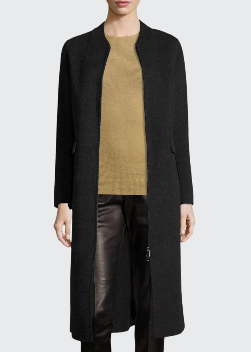 Vince Coat & Pants & Matching Items