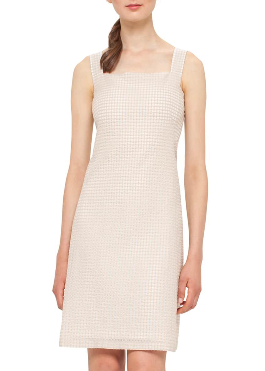 Akris Jacket & Dress & Matching Items