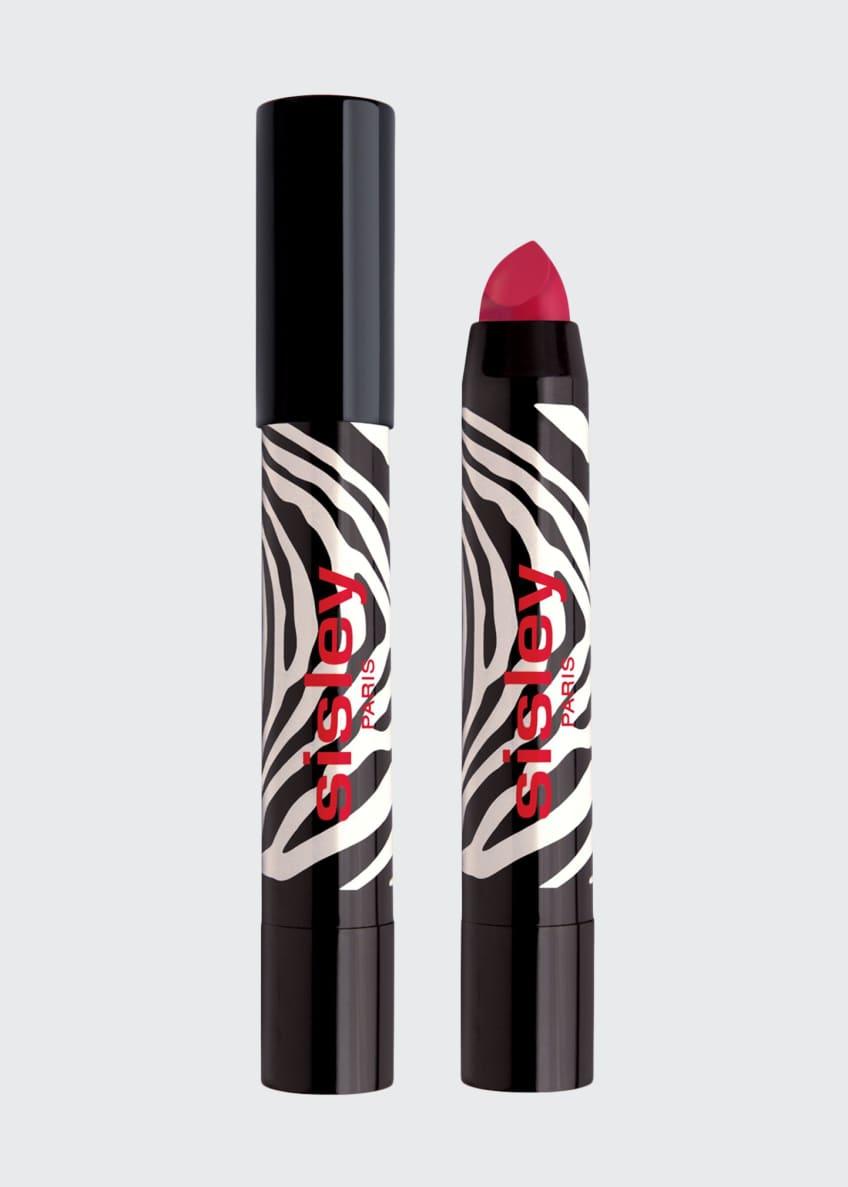 Sisley-Paris Phyto-Lip Twist Matte - Bergdorf Goodman