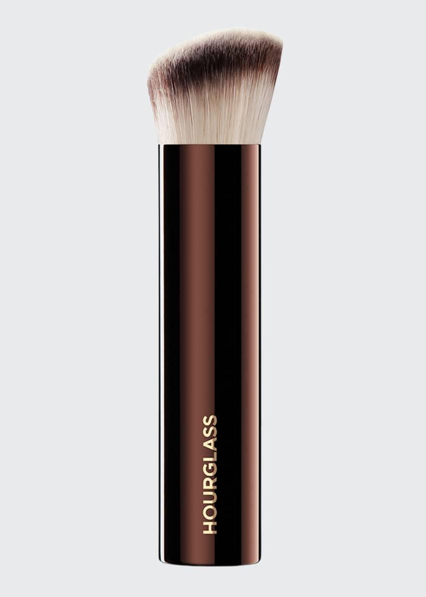 Hourglass Cosmetics Vanish Seamless Finish Foundation Makeup