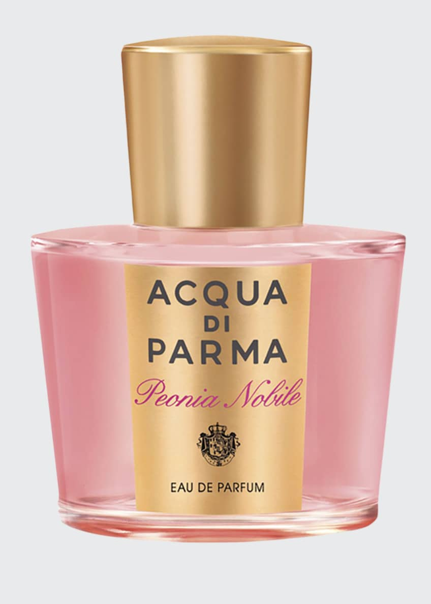 Image 1 of 4: Peonia Nobile Eau de Parfum, 100 mL