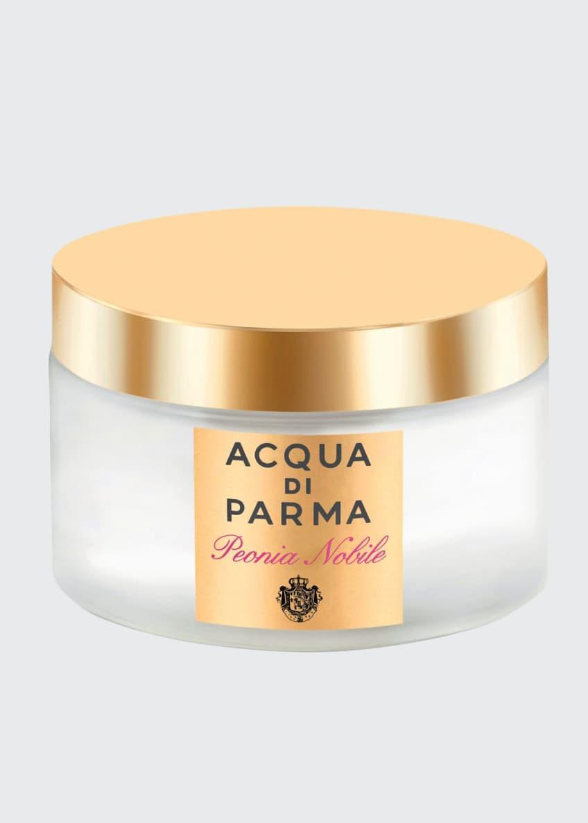 Acqua di Parma Luxurious Nobile Body Cream, 5.3